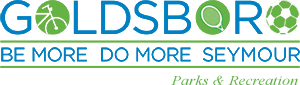 Goldsboro Parks and Recreation Logo